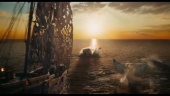 Dolittle - Official Trailer
