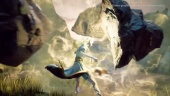 The Ragnarök - Reveal Trailer