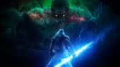 SMITE - Cthulhu has awakened Trailer
