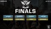 Call of Duty: Warzone - Nordic Community Showdown Finals