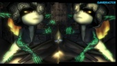 The Legend of Zelda: Twilight Princess: Video comparativo Wii U vs. Wii