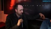 Get Even - Intervista a Lionel Lovisa & Arthur Fojcik