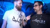 Styx: Shards of Darkness - Intervista a Julien Desourteaux