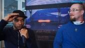 Project CARS 2 - Intervista a Ben Collins & Nicolas Hamilton