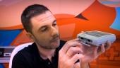 Super Nintendo Entertainment System: Nintendo Classic Mini - Video-anteprima