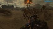 Metro Exodus - 5 ragioni per dare il benvenuto all'Apocalisse