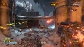 Doom Eternal: Trailer ufficiale di Horde Mode - Aggiornamento 6.66 (italiano)