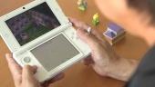 Mini Nintendo Direct 18 luglio 2013 - Video Ufficiale