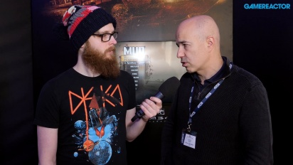 Spintires: MudRunner - Intervista ad Andrey Ionas