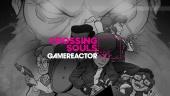 Crossing Souls - Replica Livestream