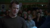 The Mist (2007) - Trailer