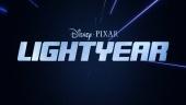 Lightyear - Teaser Trailer