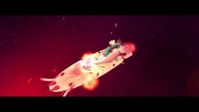 I Am Bread - Ecco l'aggiornamento Starch Wars