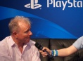 E3 17 PlayStation - Intervista a Jim Ryan