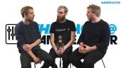 Gamereactor Show 12 - Si discute dei GOTY