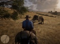 Red Dead Redemption 2 - Video Anteprima