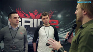 Grid 2: Global Gamers Day - Intervista