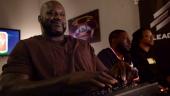 Preview: The Eleague Street Fighter V Invitational Celebrity Showdown