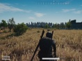PlayerUnknown's Battlegrounds: Il nostro gameplay su Xbox One