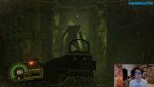 Livestream Replay - Resident Evil 7: Biohazard DLC