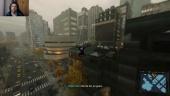 Spider-Man: Turf Wars - Livestream Replay