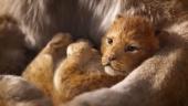 Il Re Leone - Trailer Ufficiale Italiano