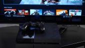 PlayStation Now - Un'introduzione (contenuto sponsorizzato)