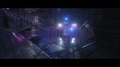 Hitman 3 - Under the Hood (Chongqing Location Reveal)