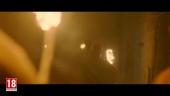 Assassin's Creed Origins - I Am Live Action Trailer