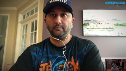 ReKTGlobal - Intervista a Amish Shah