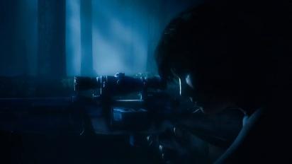 Wolfenstein: Youngblood - Trailer d'annuncio ufficiale E3 (italiano)