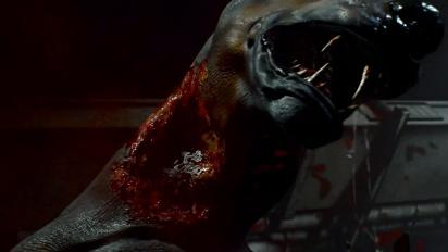 Resident Evil 2 - Trailer TGS 2018 (italiano)