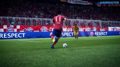 FIFA 19 - Video Recensione