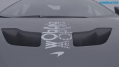 McLaren Shadow Project - Intervista a Ben Payne