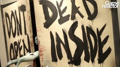 E3 11: Telltale e Kevin Bruner