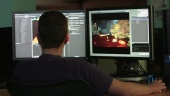 Castle of Illusion: Starring Mickey Mouse - Behind the Scenes #2