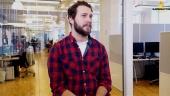 Victor Magnuson - Game Designer at Fatshark