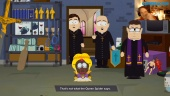 South Park: Scontri Di-retti - Replica Livestream