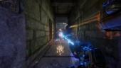 Quake Champions - Trailer Aggiornamento festivo invernale