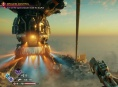 Rage 2 - Assalto dell'Eden Assault Gameplay