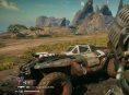 Rage 2 - I primo 30 minuti di gameplay PC