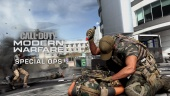Call of Duty: Modern Warfare - Special Ops (Sponsored #3)