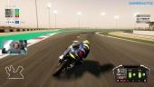 MotoGP 21 - Livestream Replay