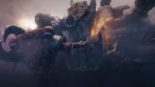Warhammer 40,000: Dawn of War 3 - Trailer di annuncio (italiano)