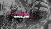 The Wonderful 101: Remastered - Livestream Replay