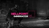 Hellpoint - Livestream Replay