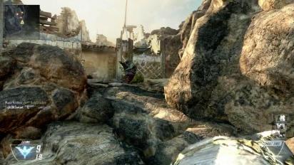 Call of Duty Elite TV - Trailer
