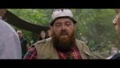 Slaughterhouse Rulez - Trailer