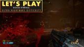 Doom Eternal - Ultra Nightmare Let's Play