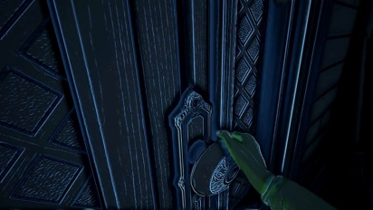 Perception - Xbox One Teaser Trailer